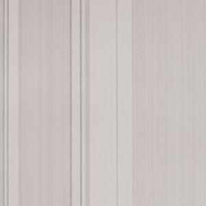 GB32-369-WHITE-MICA-GRADIENT-CAD_600px