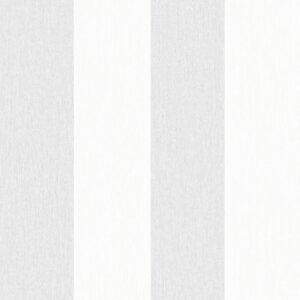 GB32-780-CALICO-STRIPE-GREY-CAD_600px