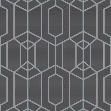 GB103951-ALBANY-GEOMETRIC-BLACK-CAD_1024px