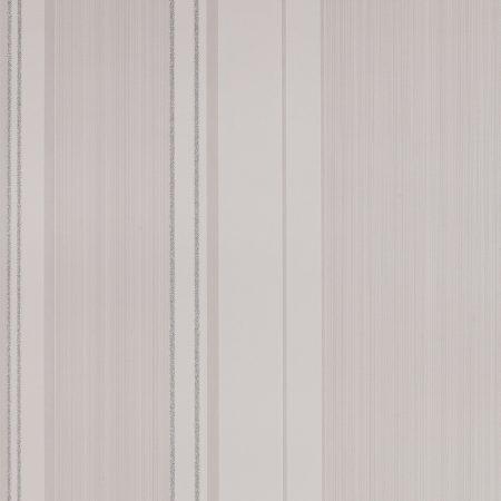 GB32-369-WHITE-MICA-GRADIENT-CAD_1024px