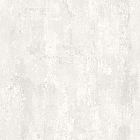 GB32-607-BELLAGIO-WHITE-CAD_1024px
